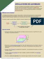 Ingenieria-Calculos-en-Iluminacion-de-Interiores.pdf