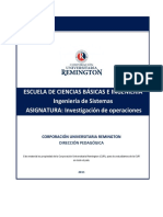 09-Investigacion_de_operaciones.pdf
