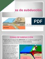 Zonas de subducción.pptx