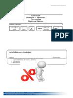 Evaluación porcentajes.doc