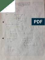 Documento-30-jun.-2018-15-41.pdf