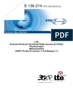 ts_136214v110000p-Timing Advance.pdf