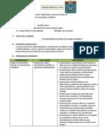 UNIDAD DIDÁCTICA  N0 06.docx