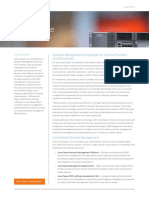 junosspace.pdf
