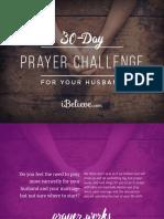30 Day Prayer.pdf