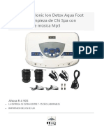 Cell Spa.docx