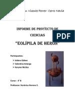 Informe proyecto Eolípila de heron.docx