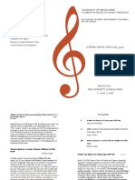 Programme Notes2