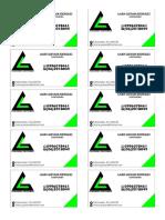 Tarjeta de Presentación_nuevo_con Fondo Atras