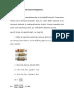Envio_Actividad3_Evidencia2 Majo Montero