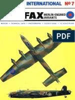 [Aerodata International 07] - Halifax.pdf