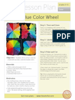 12-hue-color-wheel