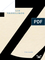 Vassilikos, Vassilis - Z [41046] (r1.0)