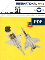 [Aerodata International 13] - McDonnell Douglas F-15 Eagle.pdf