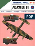 [Aerodata International 10] - Avro Lancaster BI.pdf