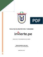 invierte .pe.docx