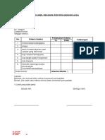 1. Contoh Form Seleksi Penyedia Barang & Jasa.doc