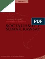 162819421-SENPLADES-Socialismo-y-Sumak-Kawsay.pdf