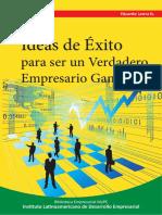 1.-Libro Ideas de Exito PDF a4