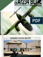 [Aero Detail 016] - Arado Ar234 Blitz.pdf