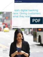 Asias Digital Banking Race McKinsey