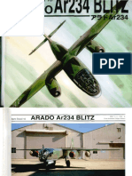 [Aero Detail 016] - Ar 234.pdf