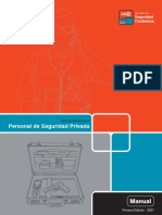 SSC-Manual-Basico-Seguridad-Privada-2007.pdf