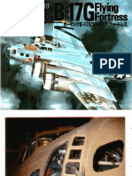 [Aero Detail 019] - Boeing B-17G Flying Fortress.pdf