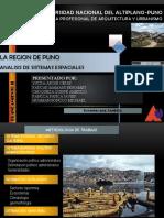 DIAGNOSTICO PUNO EXPO.pptx