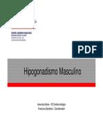 hipogonadismo_masculino