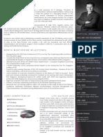 pdf_7_2.pdf