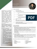 pdf_1_1.pdf