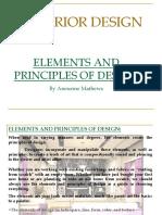 Elements _ Principles