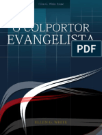 O-Colportor-Evangelista.pdf
