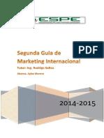 G2. Moreno. Gallardo. Aglae.mercadotecnia Internacional.med