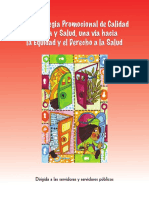 BASES CONCEPTUALES ESTRATEGIA PROMOCIONAL DE SALUD.pdf