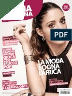 2018-06-13_Donna_Moderna