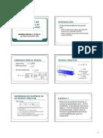 1-HIDRAULICA_DE_ALCANTARILLAS.pdf