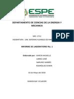 InformeLab-1