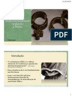 201503241635321_primeiro_estudo_pr_valdeci_santos.pdf