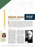 Dialnet-DavidAusubelYSuAporteALaEducacion-5210288
