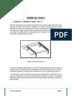 291041221-3-Diseno-de-Vigas-T-Original.pdf