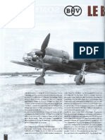 [Aero-Journal] - Blohm & Voss BV141