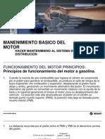 MNATNIIENO BASICO DEL MOOTOR.pptx