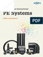 Gfps 9211 Product Range Pe Systems En