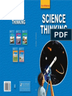 Science 2004 2
