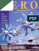 [Aero Magazin 09] -
