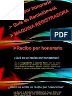 DIAPOS DE CONTABILIDAD.pptx