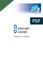 FALLAS OCULTAS.pdf