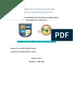 informe 3-diseño